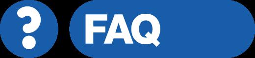 TCS-FAQ-RGB