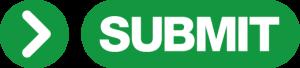 TCS-Submit-RGB