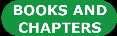 و فصلهایی از کتابها