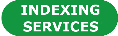 Indexing Services
